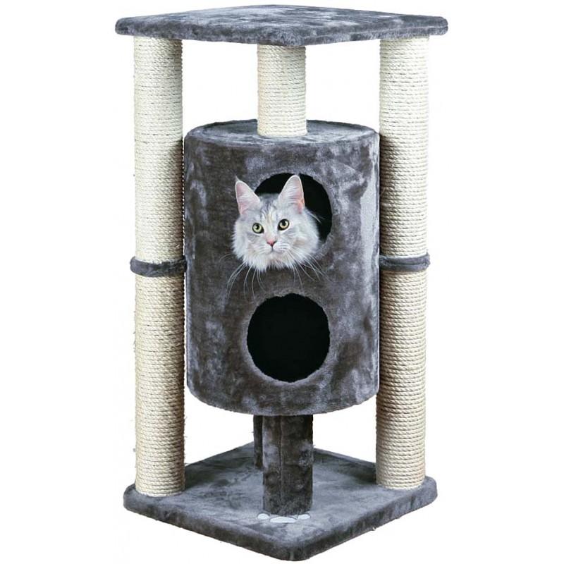 Купить когтеточку для кошки