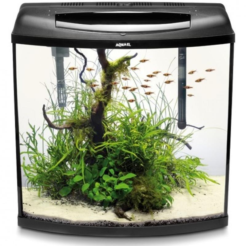 Товары для аквариума